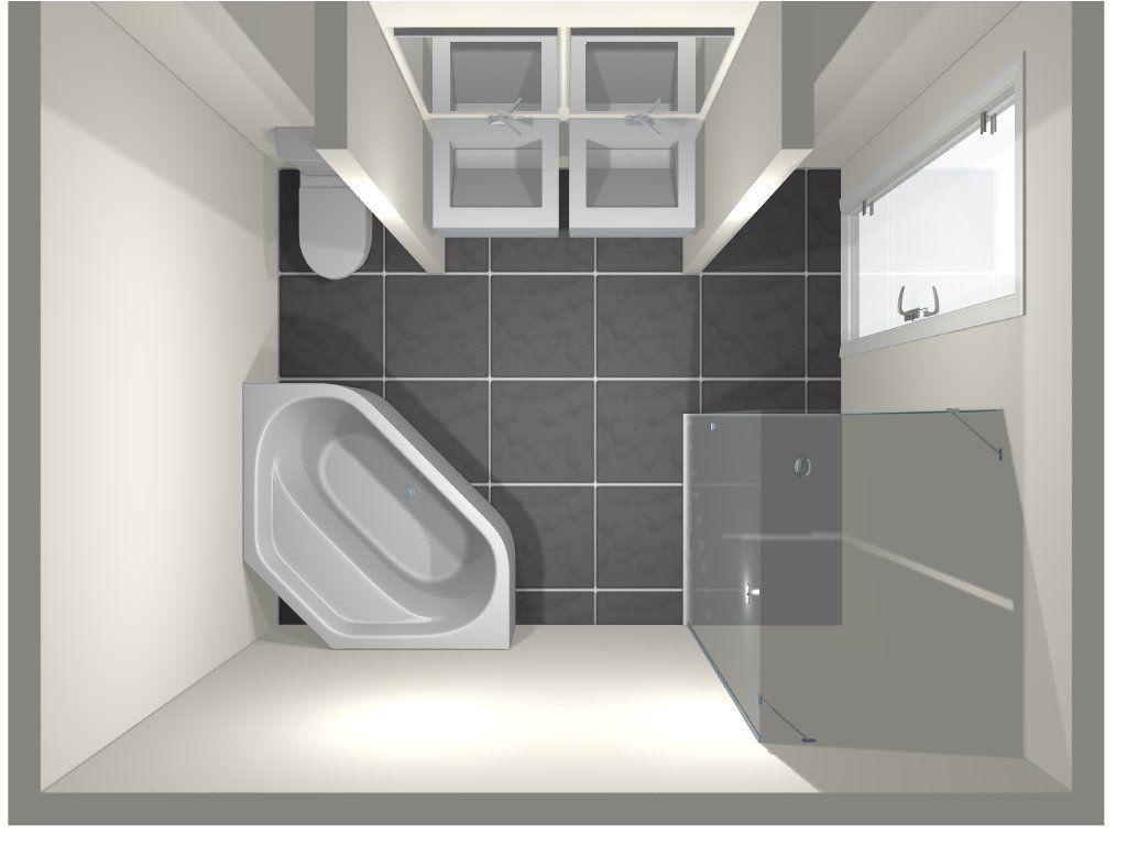 indeling kleine badkamer google zoeken bathroom besties