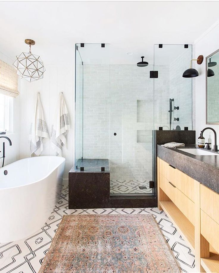 Neutral Bathroom Home Style Bangin Baths In 2019