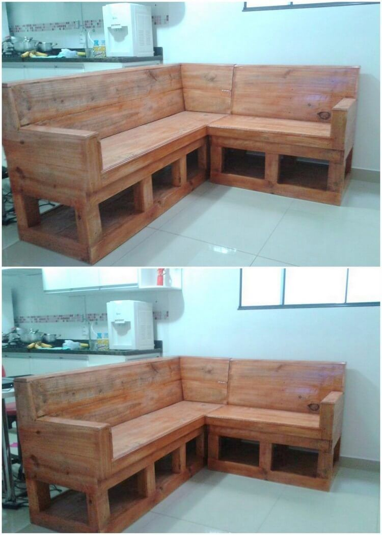 What about adding your house with the beautiful couch set of wood