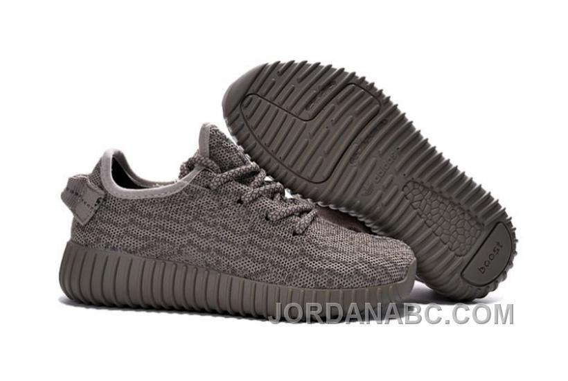 http   www.jordanabc.com adidas-yeezy-boost- e4153487d