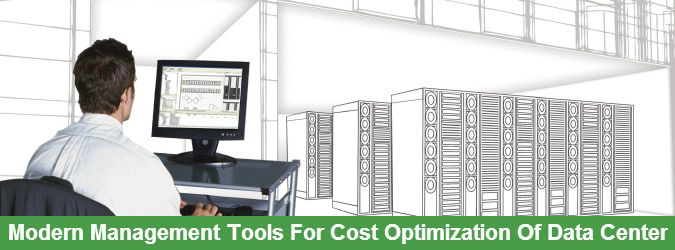 Post About Dcim Tools That Can Be Used For Optimization Of Data Centers And Cost Savings Its Advantages S Data Center Infrastructure Data Center Optimization