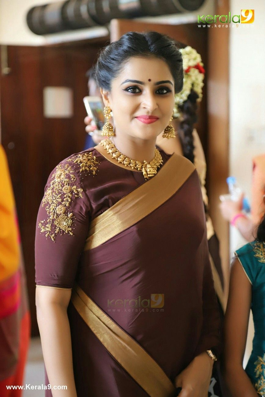 remya nambeesan | tamil tradition | pinterest | saree, indian beauty