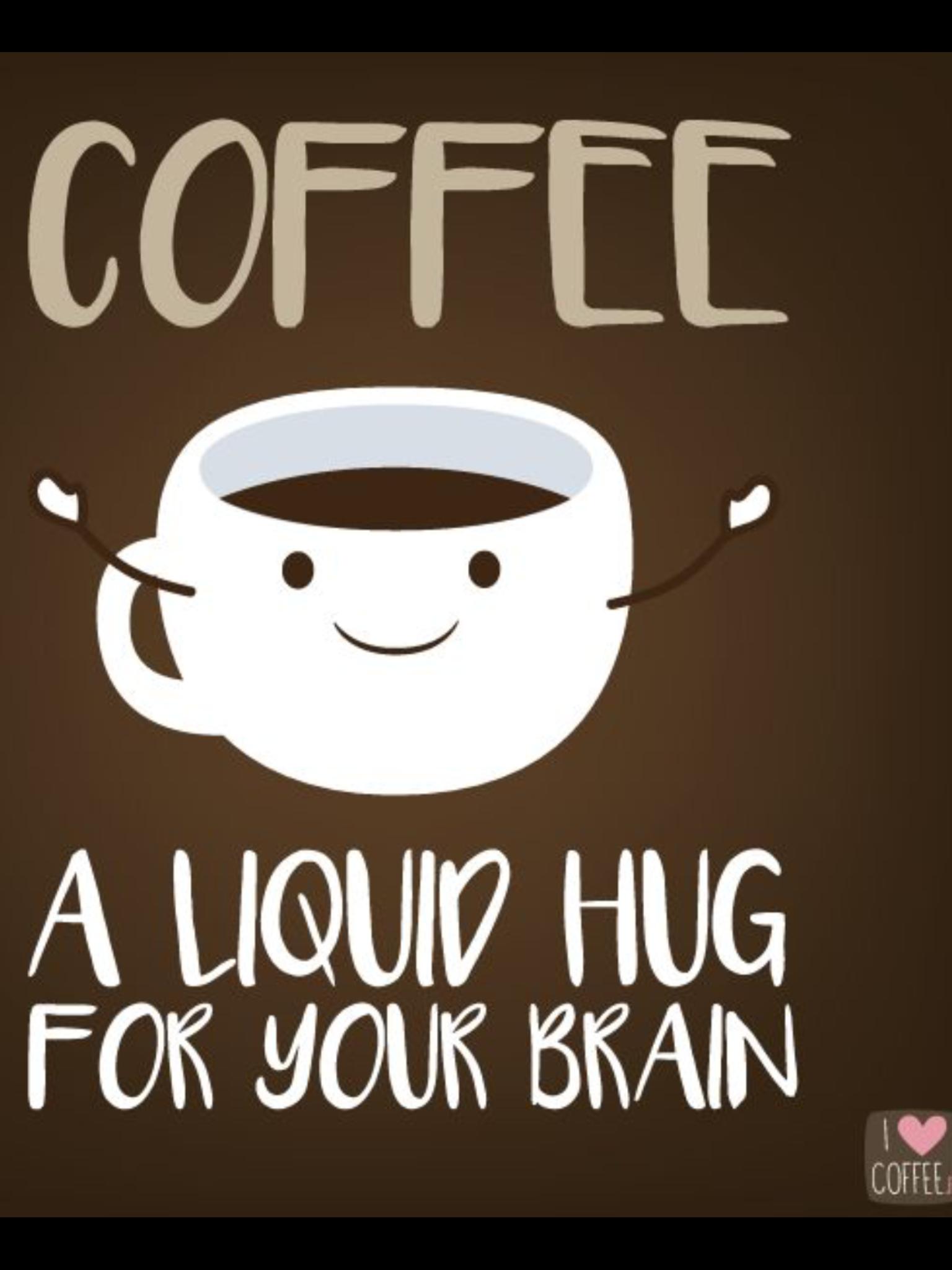 #COFFEE#
