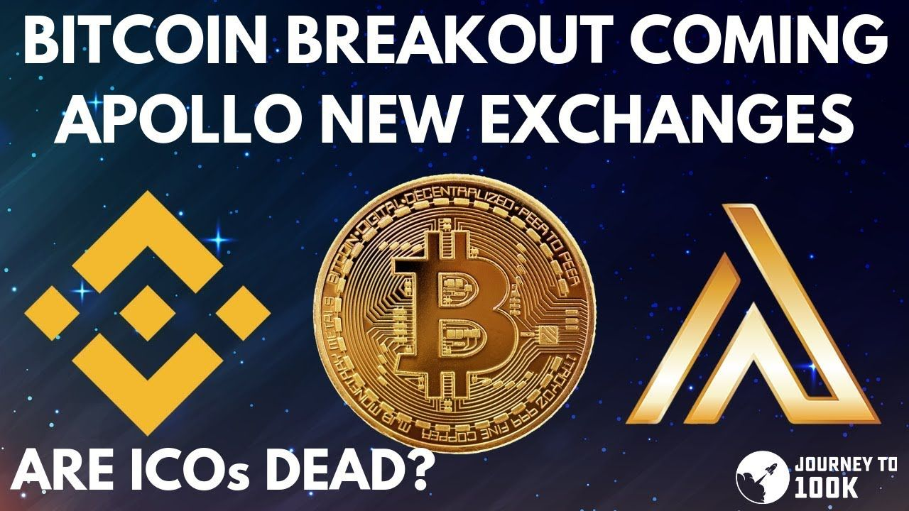 apollo coin cryptocurrency