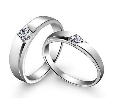 Pin By Adri Sanchez On Anillos De Compromiso Engagement Rings