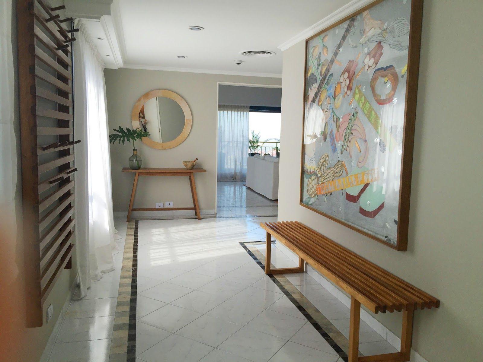Hall Entrada Barto 018 Jpg 1 600 1 200 Pixeles Entradas  # Muebles El Gigante Saltillo