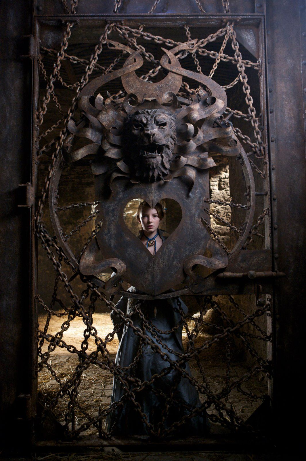 Crazyjanedesigns may metal pinterest gate and grisaille