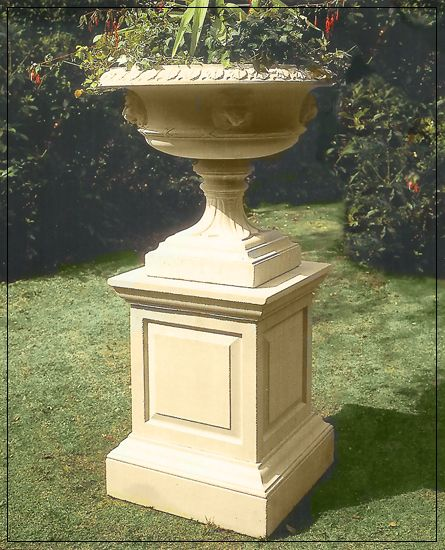 Versailles Vase