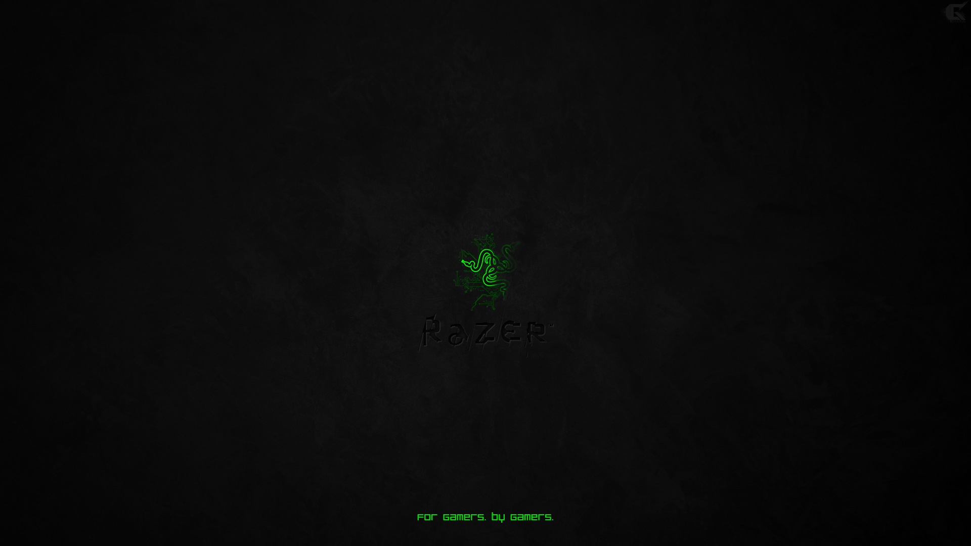 Razer Wallpapers Wallpaper Cave