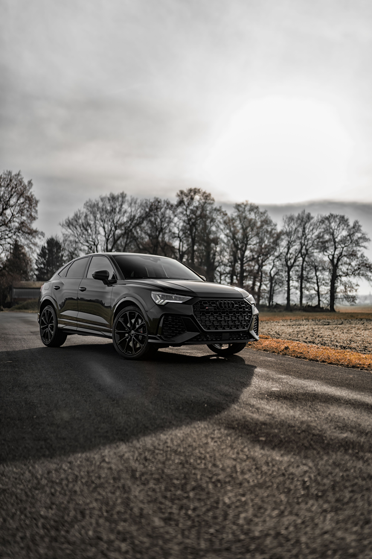 Audi Rs Q3 Sportback 2020 In 2020 Audi Rs Audi Q3 Audi