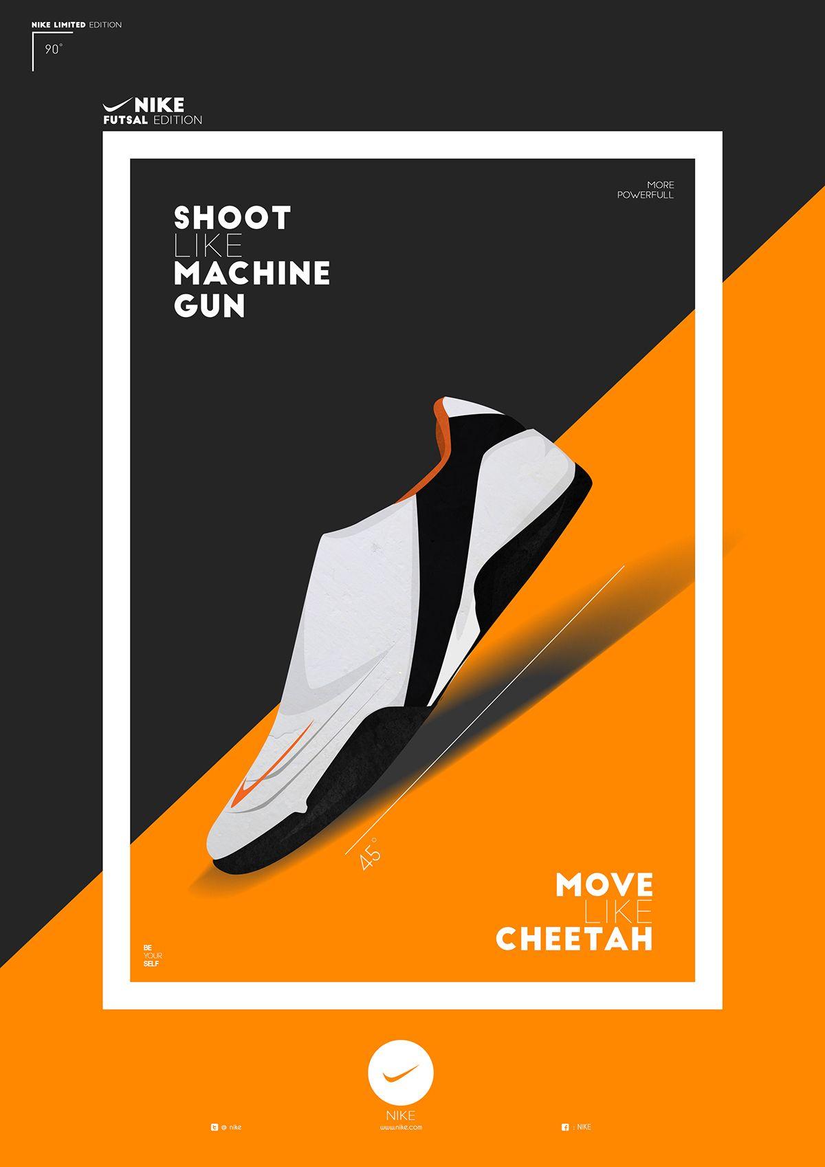 https://www.behance.net/gallery/33757472/Nike-