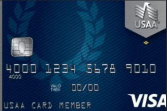 Quick Steps To Marathon Gas Credit Card Login Procedure In 2020 Credit Card App Gas Credit Cards Cash Rewards Credit Cards