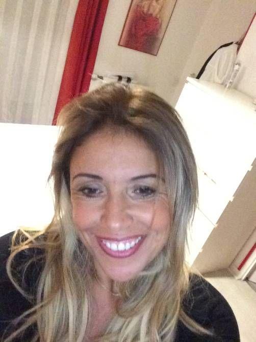 Site de rencontre cougar gratuit site de rencontre femme gratuit rencontre webcam gratuit