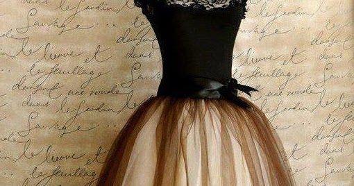 vestidos vintage and chic en papalagi (granada)   vestidos