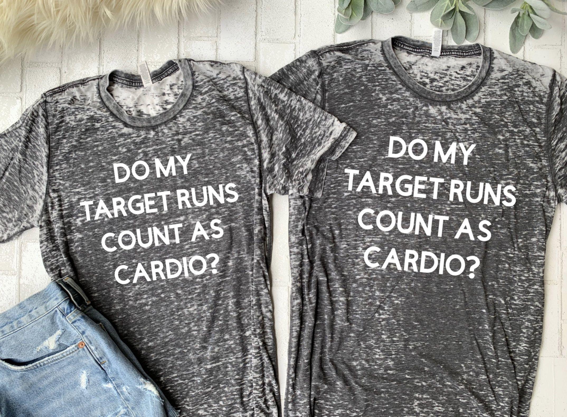 Target Cardio Sweatshirt Target Sweatshirt Target And Starbucks Mom Sweatshirt Mom Gift Target Runs Sister Gift Mom Sweatshirt Casual Shirts Sweatshirts [ 1580 x 2148 Pixel ]