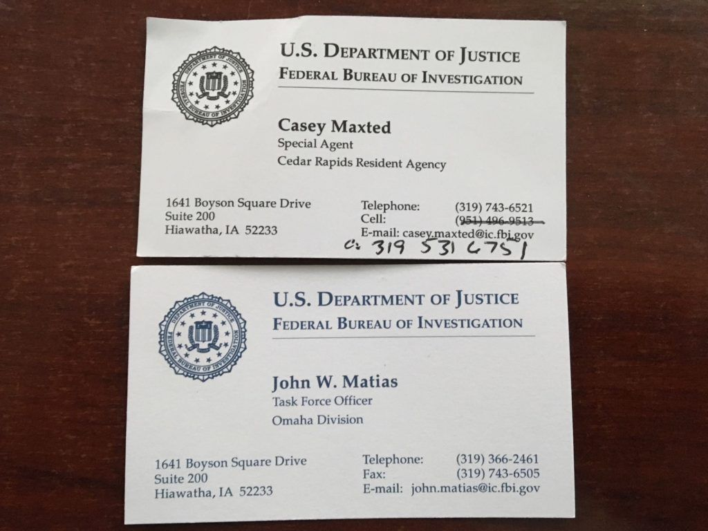 A3d11 Fbi Id Card Template Wiring Resources Intended For Mi6 Id Card Template Best Template Ide Id Card Template Free Business Card Templates Card Template