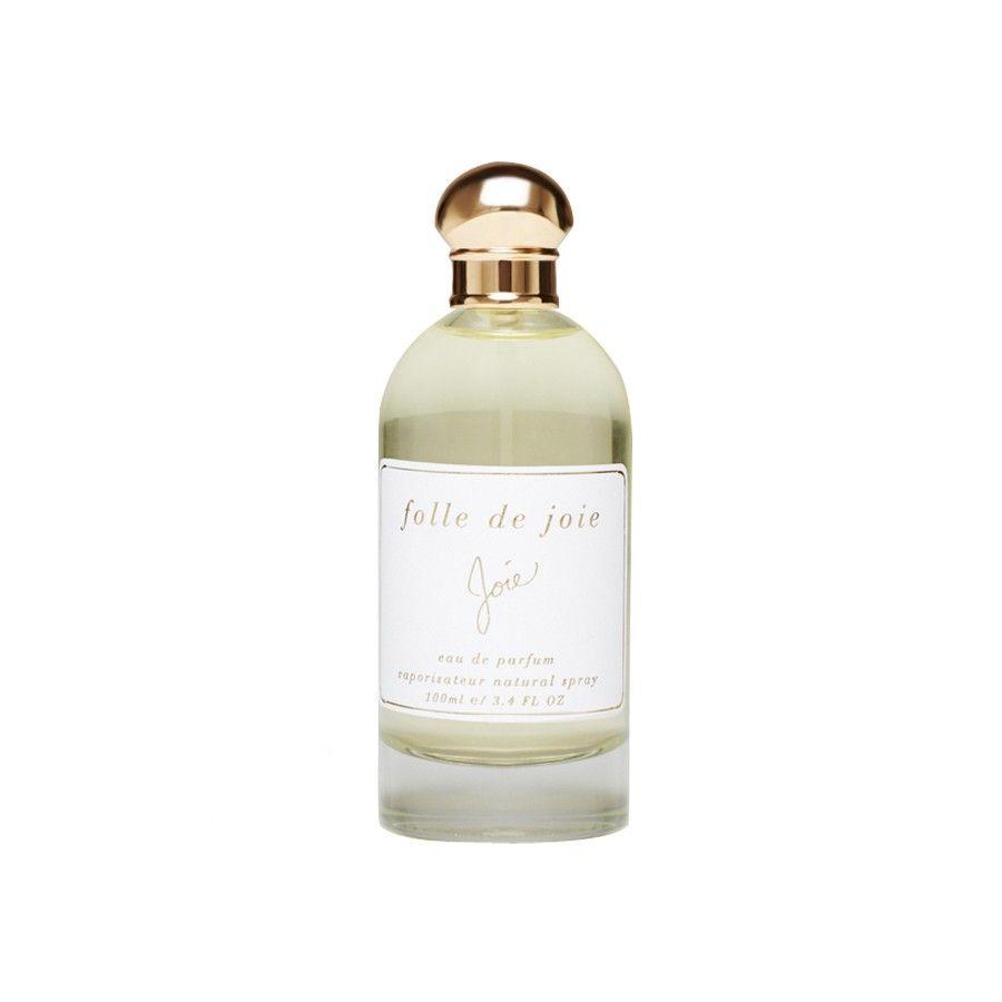 Joie folle de joie eau de parfum flower bomb perfume and make up hair make up izmirmasajfo