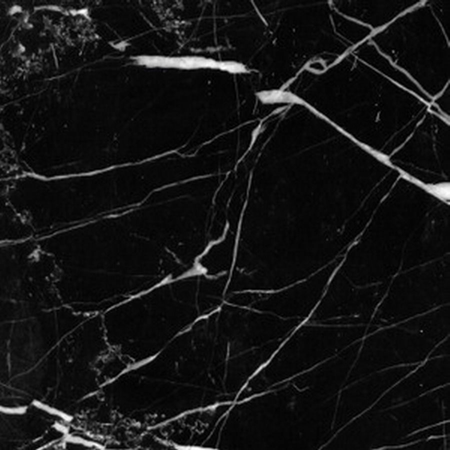 Black marble texture this reminds us of our verone black for Marmol blanco con vetas negras