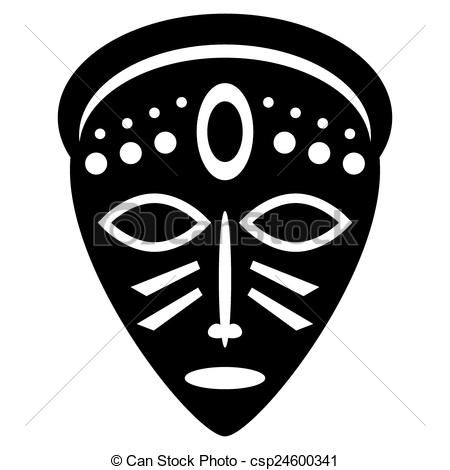 African tribe Illustrations and Stock Art  2,356 African tribe