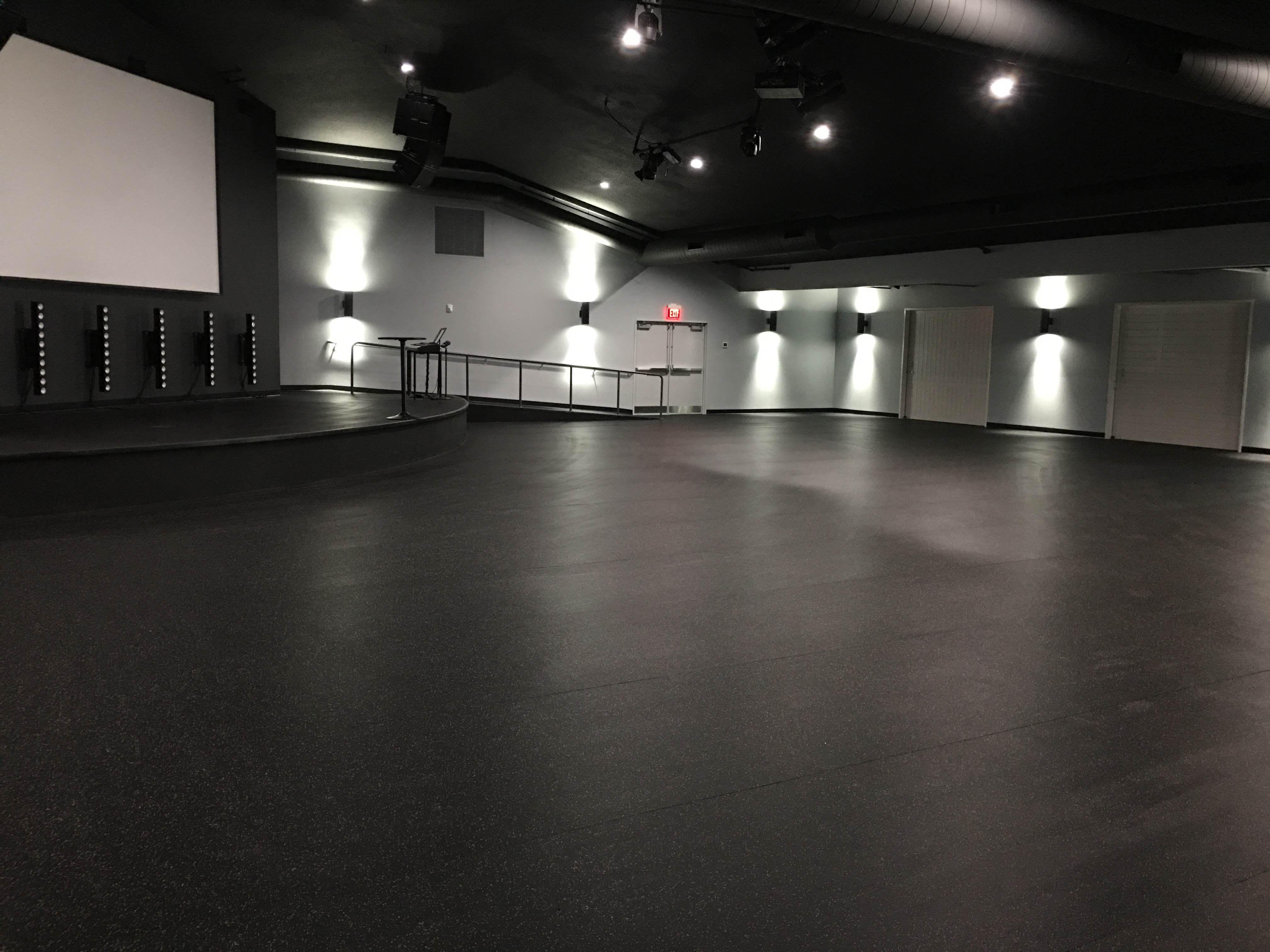 Wholesale Durable Gym Industrial Rubber Mats Flooring Rolls Gym Flooring Rubber Rolled Rubber Flooring Rubber Floor Mats