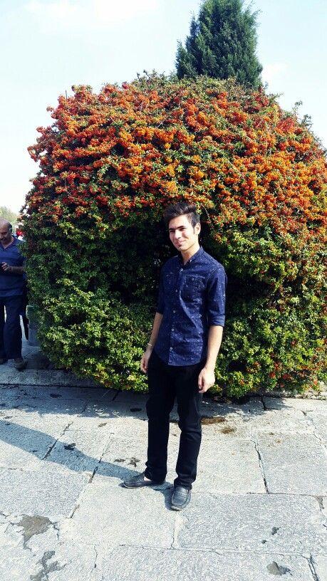 Esfahan.iran