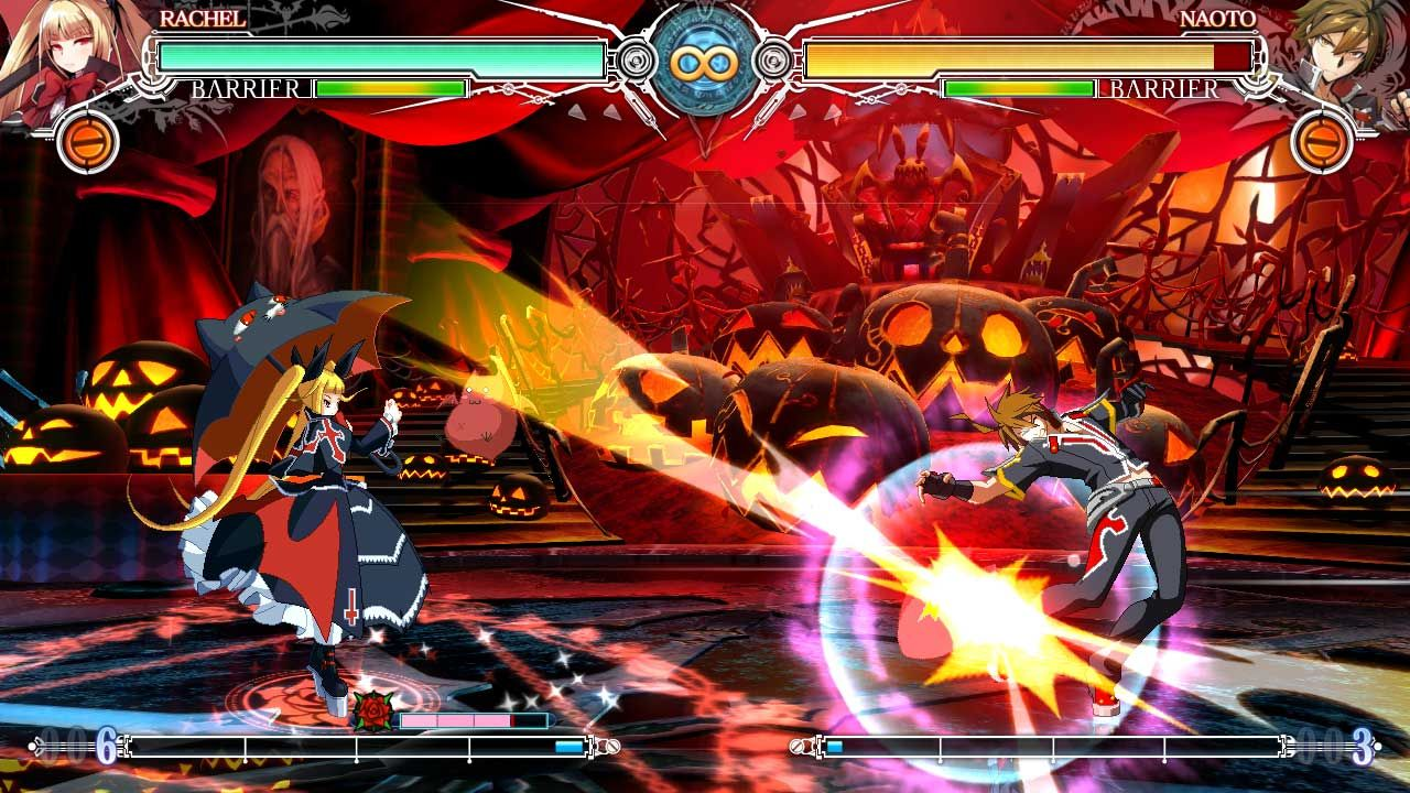 Best PS4 Fighting Games Right Now Fighting games, Ps4