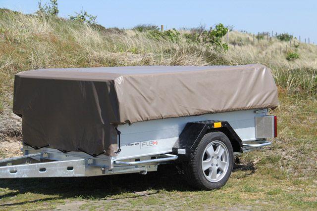 combi c& flexi tent u0026 trailer - Google zoeken & combi camp flexi tent u0026 trailer - Google zoeken | Combi Camp Flexi ...