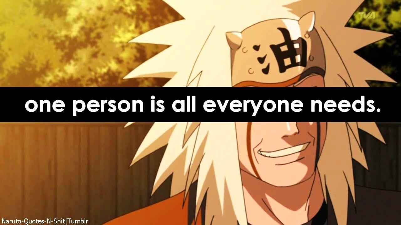 Naruto Quotes About Friendship Jiraiya3 Naruto  Naruto  Pinterest  Naruto Anime And Manga