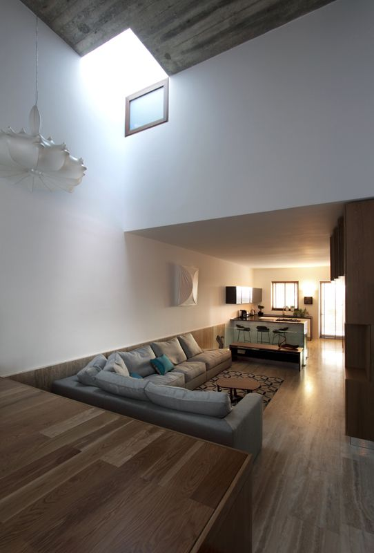 Sala Dream Home Design De Casas Pequenas Desenho Do Piso Home