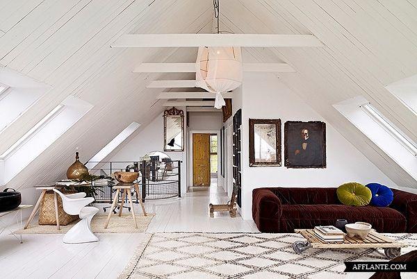 Villa Ingrid Marie in Sweden | Afflante.com