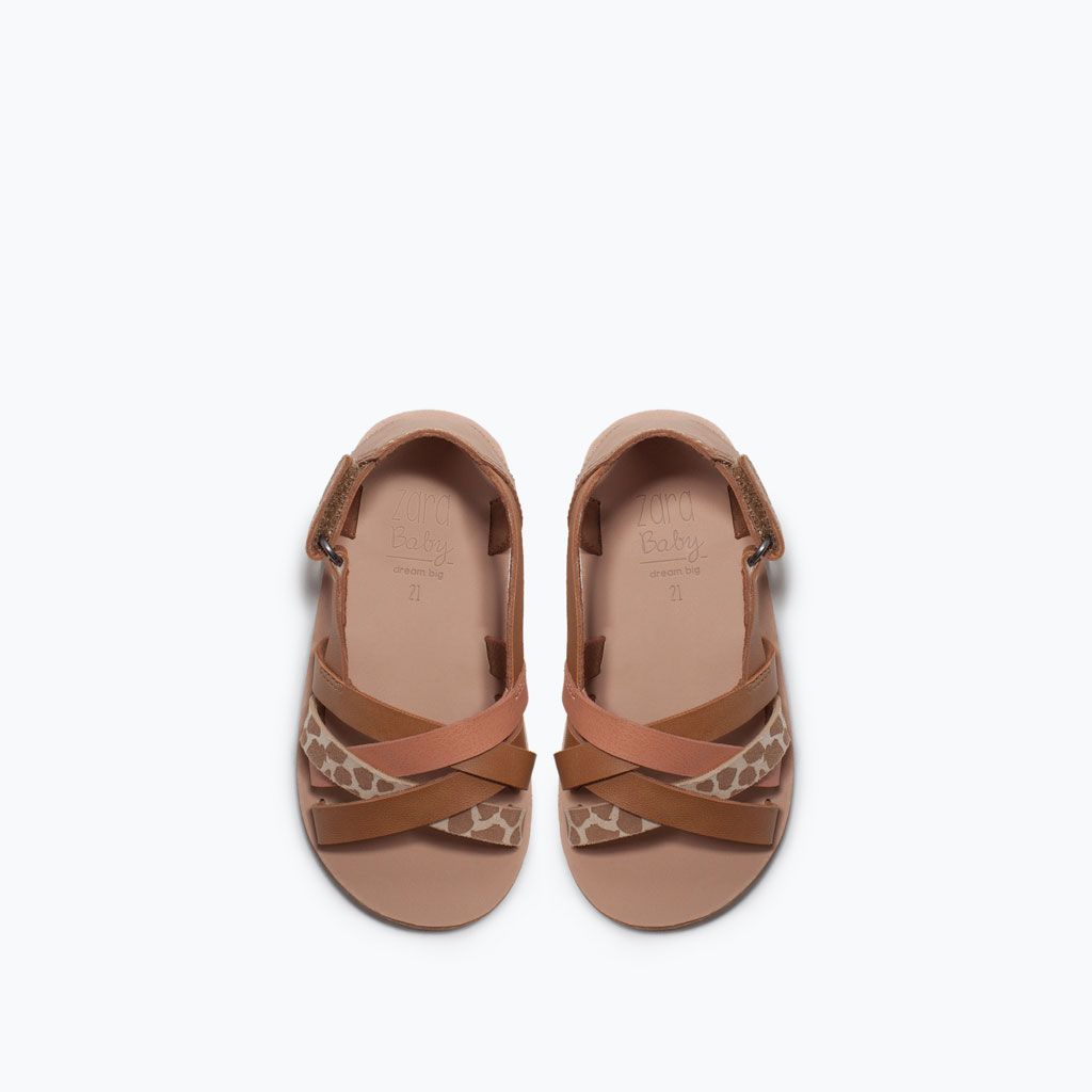 Baby girl shoes, Cute baby shoes, Baby