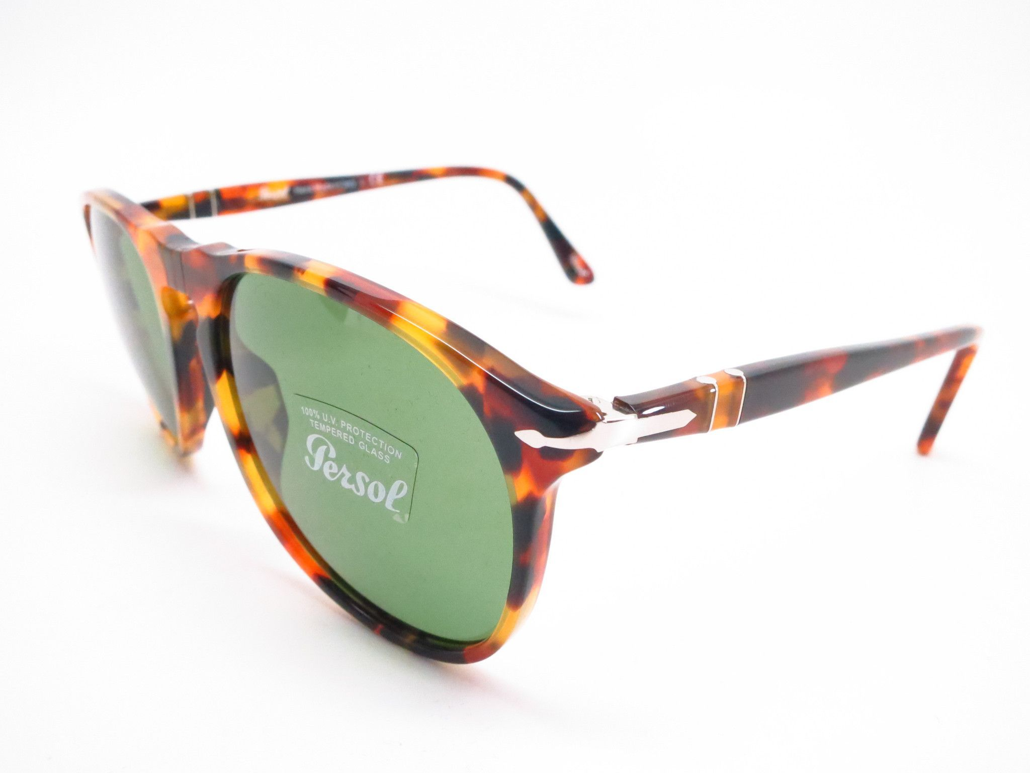 cb77f9039be1c Product Details of Persol PO 9649S Sunglasses Brand   Persol Model Name    PO 9649S Color