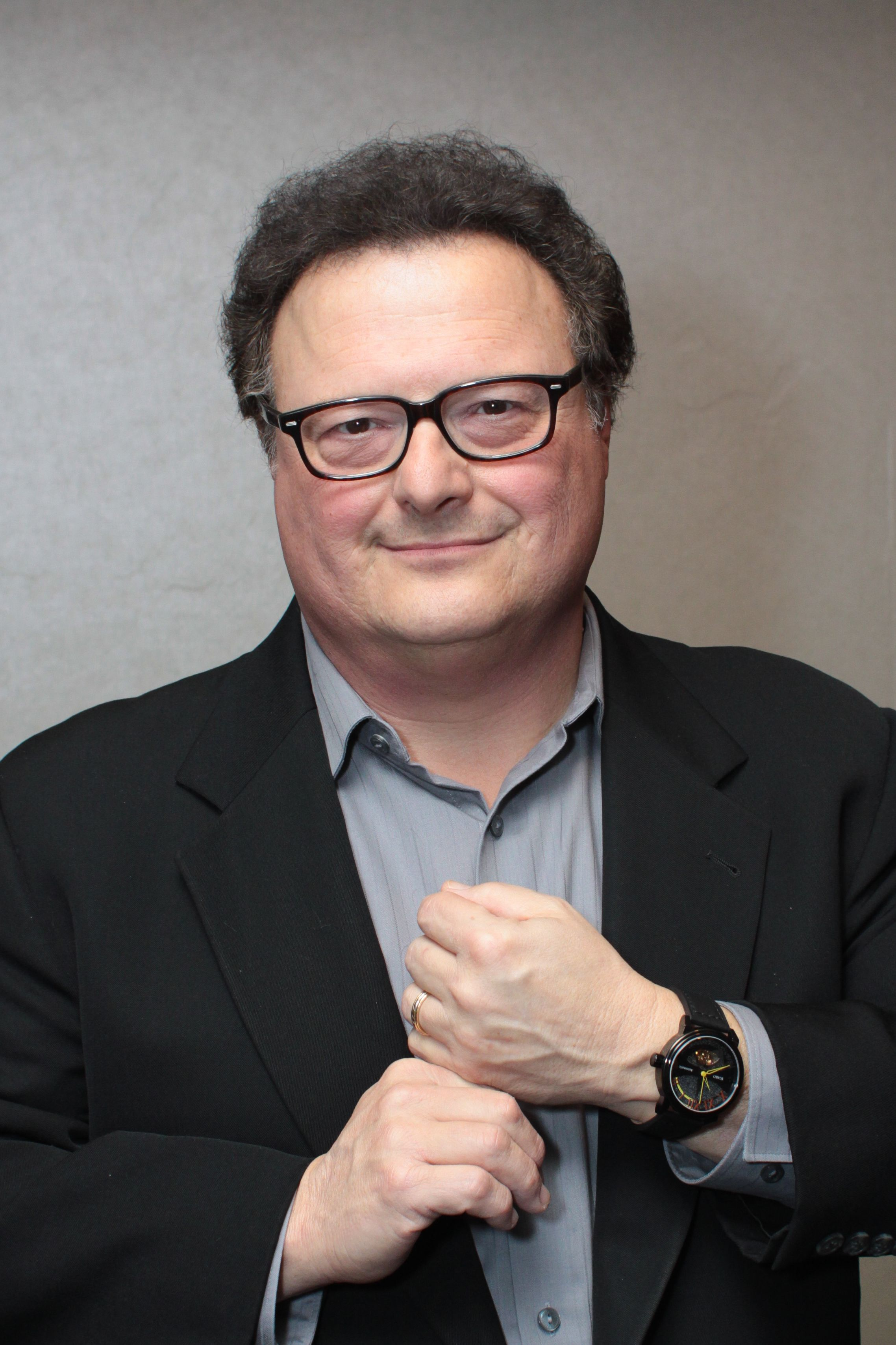 wayne knight imdb