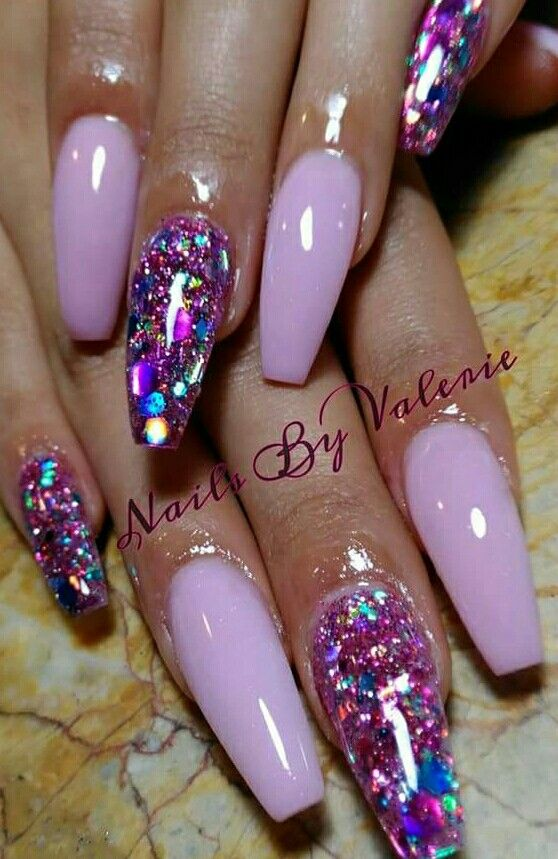 Pin by Aerial Cain on Nails! | Pinterest | Pinterest photos, Nail nail and  Makeup - Pin By Aerial Cain On Nails! Pinterest Pinterest Photos, Nail