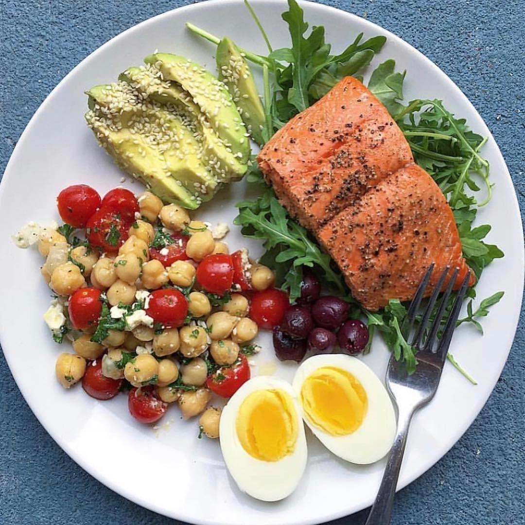 Картинки завтрака для похудения