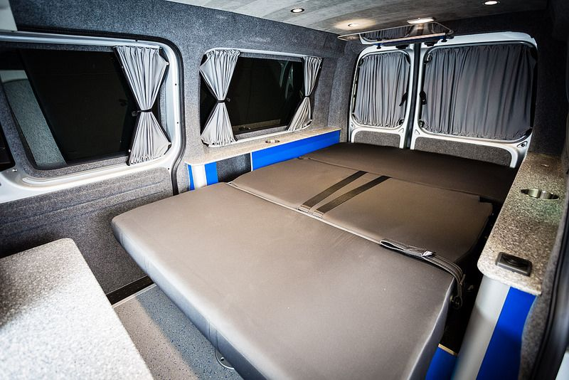 caddy conversions vw caddy vw caddy maxi volkswagen. Black Bedroom Furniture Sets. Home Design Ideas