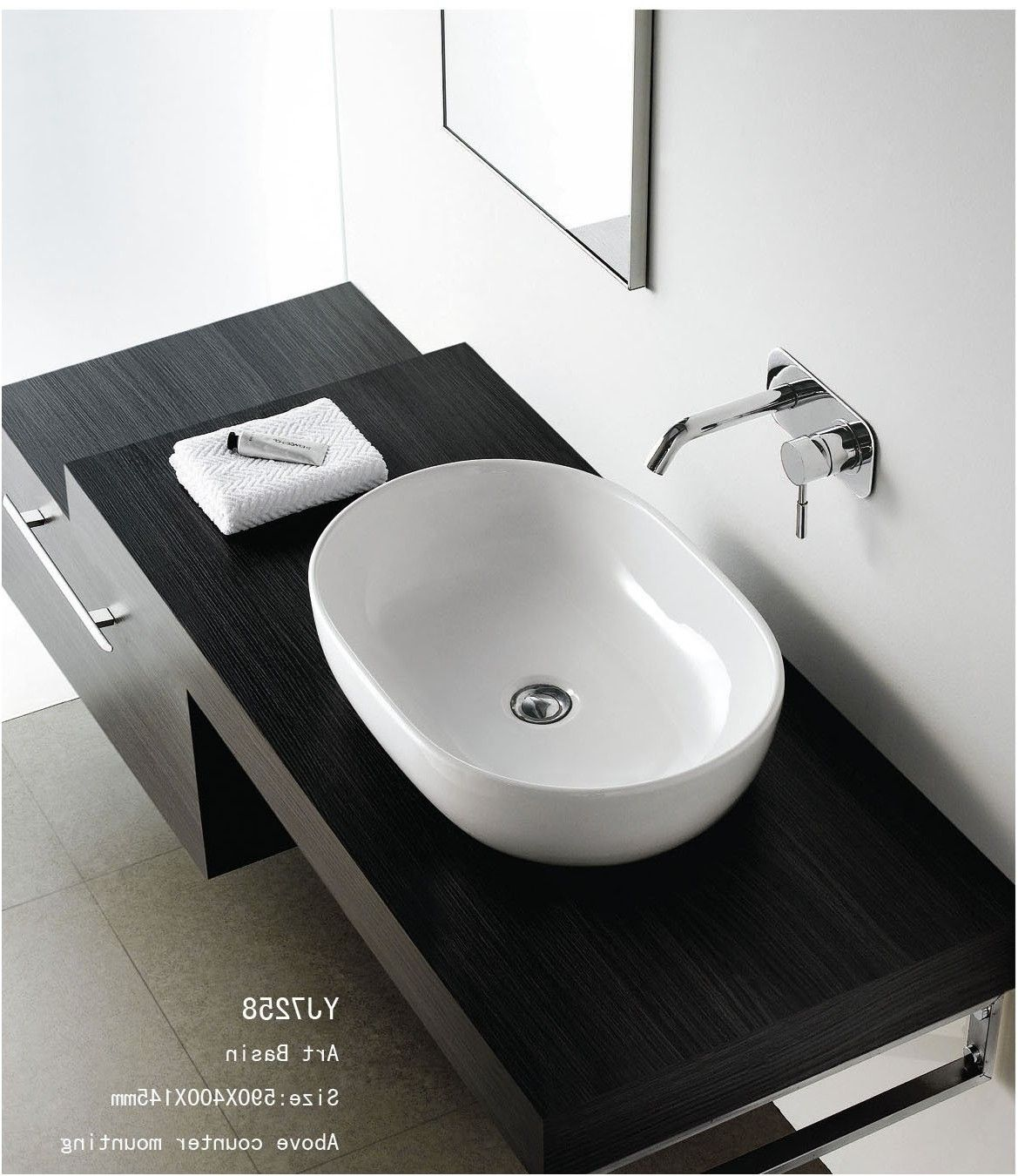 Designer Bathroom Sinks Basins Brilliant Designer Bathroom Sinks Basins Gurdjieffouspensky From Bathroom Design Ideas