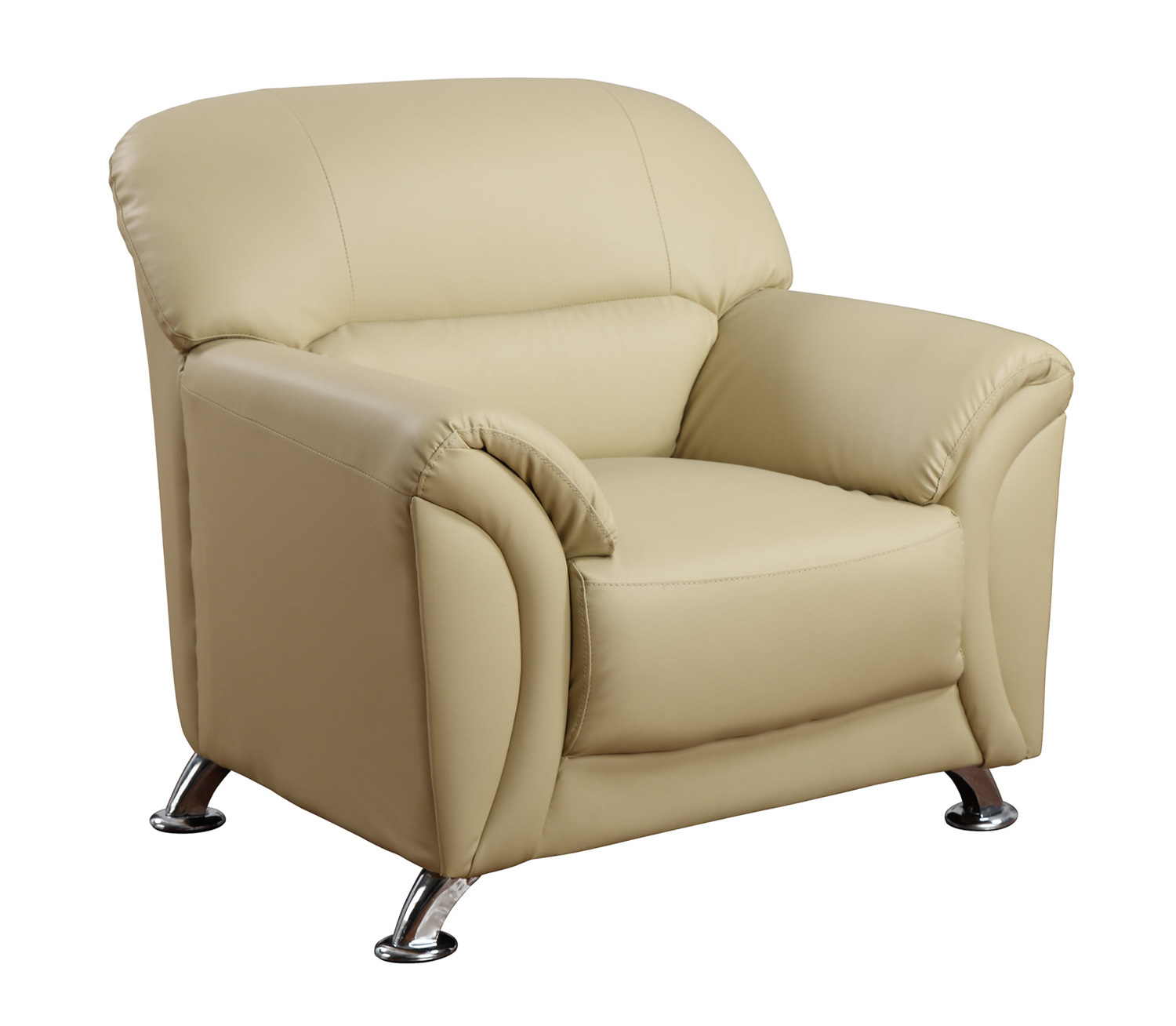 Chair   Global   Home Gallery Stores