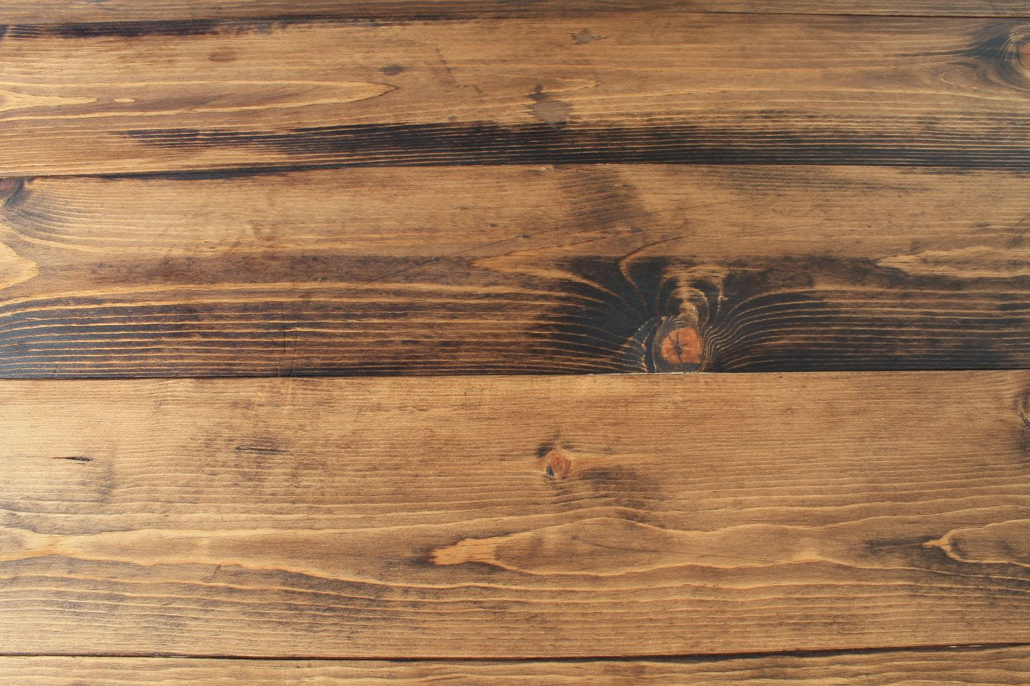 How To Create A Weathered Wood Gray Finish Weathered Wood Weather Wood Diy Staining Wood