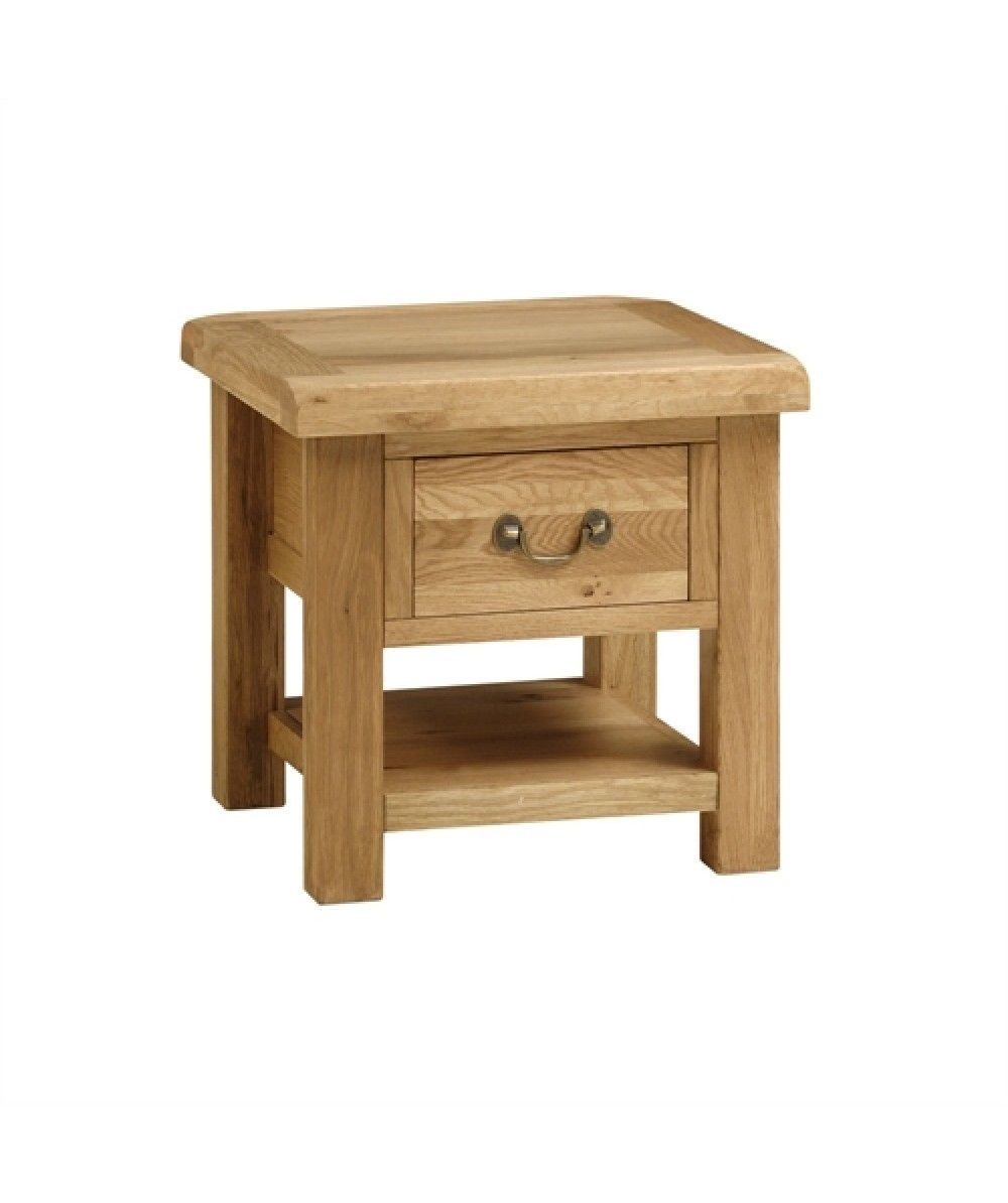 Quality Wooden Furniture At Great Low Prices From Pinesolutions Co Uk Get Free Delivery And Exchanges On All Orders