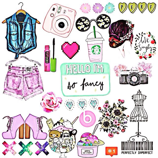 Cute Tumblr Wallpaper Cute Laptop Wallpaper Iphone Wallpaper Pinterest Cute Tumblr Wallpaper