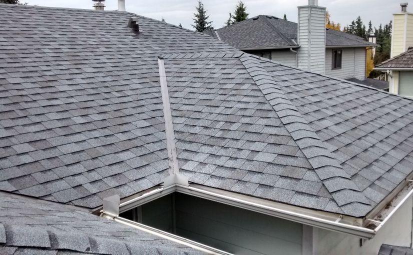 Shingle Replacement Calgary Alberta Cedar Roof Flat Roof Repair Calgary