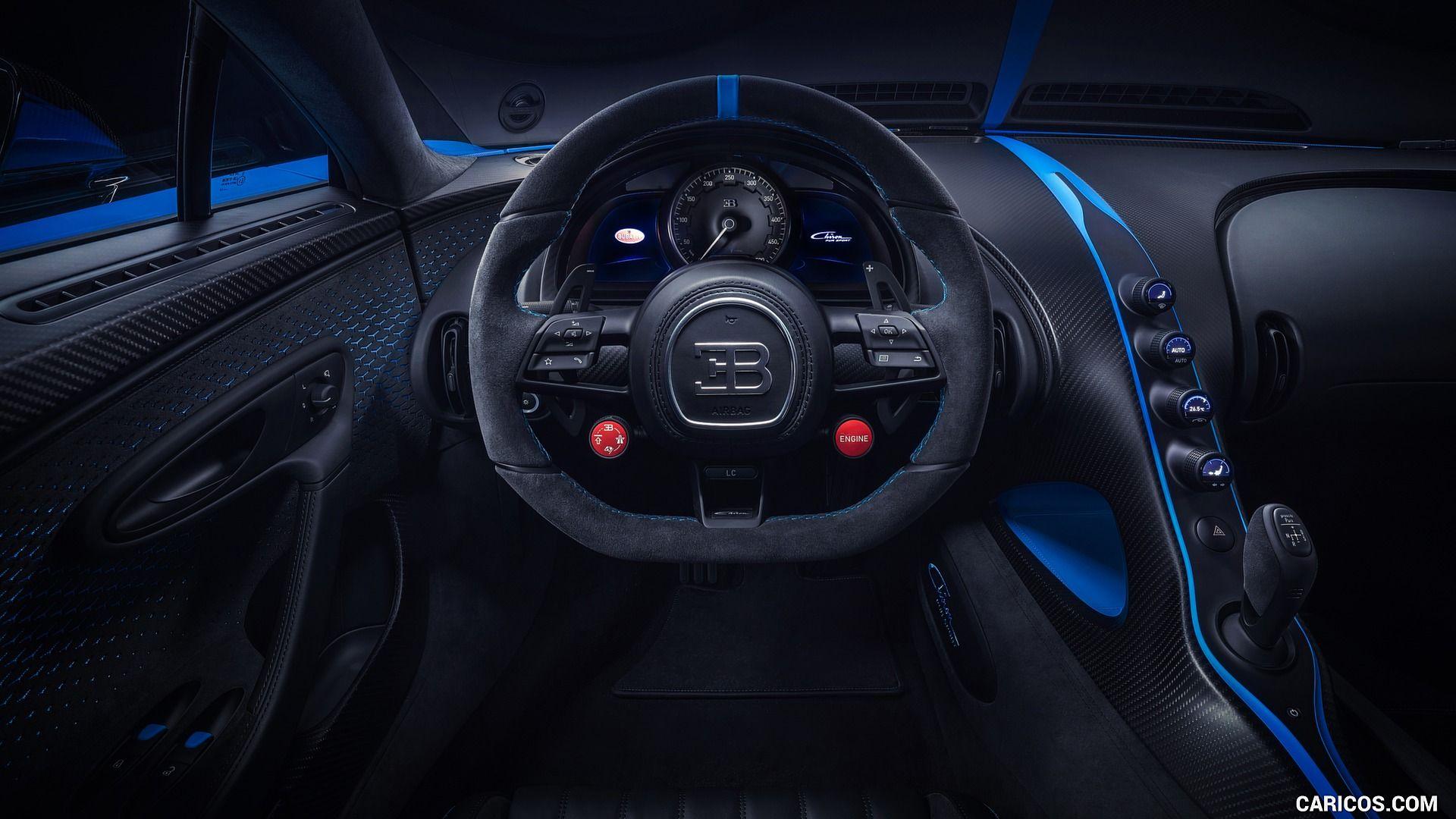 Https Www Caricos Com Cars B Bugatti 2021 Bugatti Chiron Pur Sport Images 36 Html Bugatti Chiron Bugatti New Bugatti Chiron
