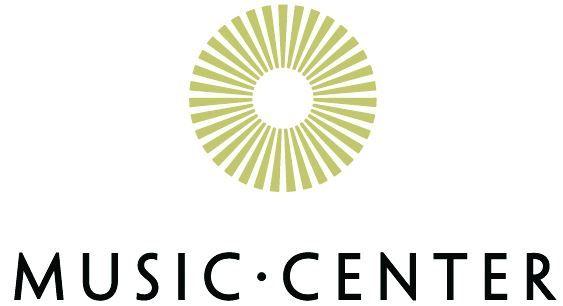 Cleveland Institute Of Music Minority Artist Fellowship