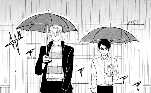 Sakamichi no Apollon manga ile ilgili görsel sonucu