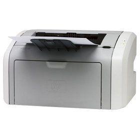 Hp Laserjet 1020 Printer Q5911a Aba Review Hp Computers Best