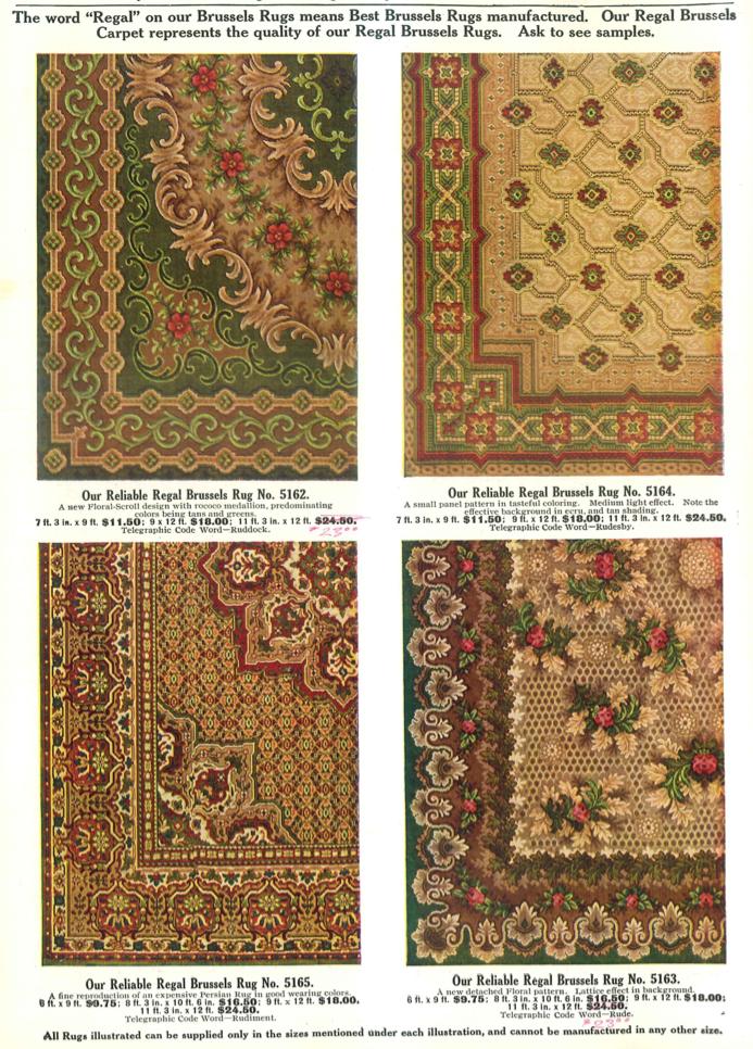 What Does The Word Carpet Means Carpet Vidalondon