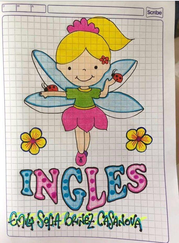 Resultado De Imagen Para Marcar Cuadernos Timoteo Cuadernos Marcar Cuadernos Imagenes Para Marcar Cuadernos