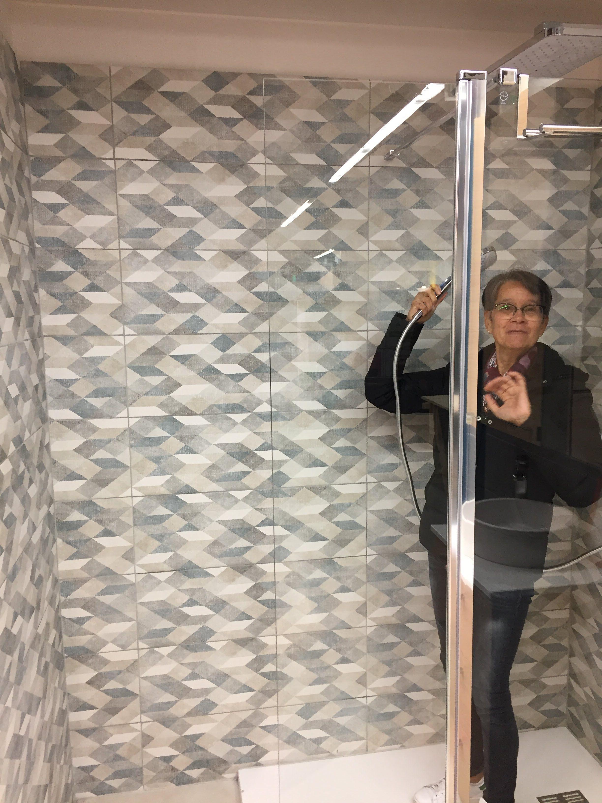Carrelage Mural Leroy Merlin Moodboard Mood Boards Mirror Selfie