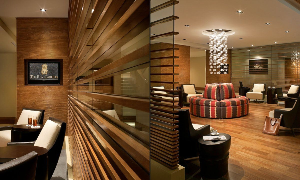 interior architectural designs | The Incredibly Stylish Internet ...